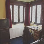  Tudor_room_2
