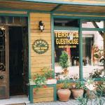 Terrace Guesthouse의 사진