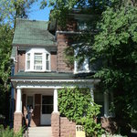 Photo of Havinn Bed&amp;Breakfast Toronto