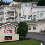 Photo of Casa Grande Inn Qualicum Beach