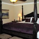 Bridge House Bed and Breakfast Foto