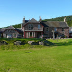 Potarch Hotel Banchory