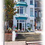 Photo of Holmhirst Safari Hotel Cleethorpes