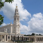 Our Lady of Fatima Basilica