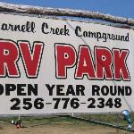 Parnell Creek RV Park의 사진