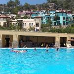 Photo de Caria Holiday Resort
