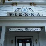 Foto de Vienna Historic Inn and Restaurant