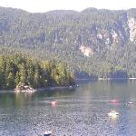  eibsee