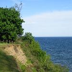 Photo de The Cliffs at Sodus Point