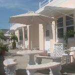 Φωτογραφία: Atlantic Sands Beach Suites