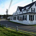 Ocean Point Inn and Resort Foto