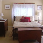The Tuck Inn B&B