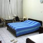 Photo of Seaside Travellers Inn Kota Kinabalu