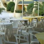 Photo of Hotel Cap Carthage Gammarth