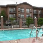 Days Inn And Suites Page/ Lake Powell