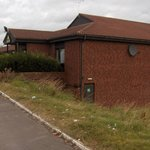 Photo of Days Inn Pontefract