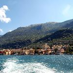  Malcesine#4