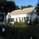 Φωτογραφία: Almost Home Inn Ogunquit