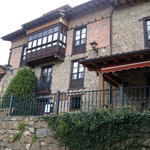  Casa Reda