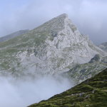Picos de Europa National Park (Parque Nacional de los Picos de Europa)