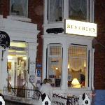 Foto van The Beverley