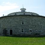 Hancock Shaker Village