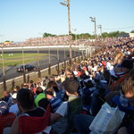 Seekonk Speedway