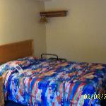Foto van Motel 6 Lewiston