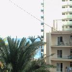 Photo of Apartamentos El Faro