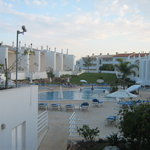 Photo of Aldeia Gale Apartments Albufeira