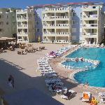 Royal Marina Apartments의 사진
