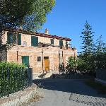 Photo de Gli Angeli B&B