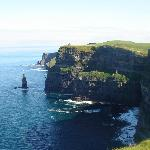 Doolin View B&B의 사진