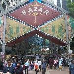  Ramadam Bazar&#39;s