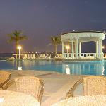 Φωτογραφία: Al Sultan Beach Resort