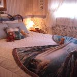 Photo of McGrail Guesthouse Niagara Falls