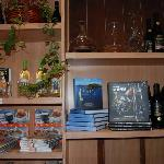 Cookbooks For Sale
