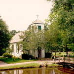 Photo de Acadian Village