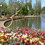 Floriade
