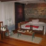 Foto de Emily's Amherst Bed & Breakfast
