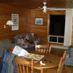 Фотография Gros Morne Cabins