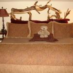 A Cowslip's Belle-Bed & Breakfast