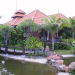 Photo of Dusita Resort Pranburi Hua Hin