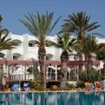 Club Marmara Palm Beach Djerba