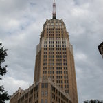 Tower Life Building