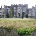 Birr Castle Demesne
