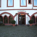 Klosterschenke
