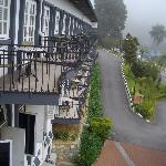 Foto de Cameron Highlands Resort
