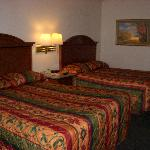 Photo de BEST WESTERN Sunrise Inn