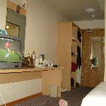 Travelodge Hatfield Central의 사진
